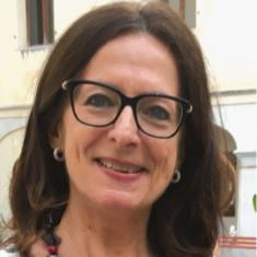 """IRENE SAVARIS È IL NUOVO VICE DIRETTORE DELLA RIVISTA """"BELLUNESI NEL MONDO"""""""