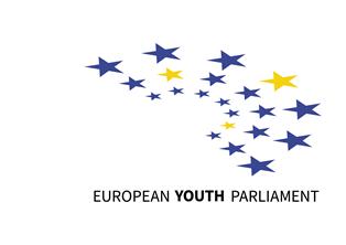 """A MILANO LA 92ESIMA SESSIONE INTERNAZIONALE DELLO """"EUROPEAN YOUTH PARLIAMENT"""""""