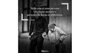"""""""QUANDO LE PERSONE FANNO LA DIFFERENZA"""": FORUM TERZO SETTORE, CSVNET E CARITAS CELEBRANO A ROMA LA 33° GIORNATA INTERNAZIONALE DEL VOLONTARIATO"""