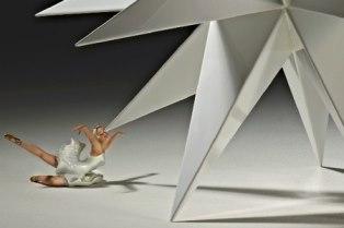 FRANCIA: LA BIENNALE DI VALLAURIS OMAGGIA L'ARTE CERAMICA ITALIANA CON IL MIC