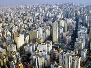 BRASILE: IL CONSOLATO SEGNALA NUOVE OPPORTUNITÀ DI INVESTIMENTO NELLA CITTÀ DI SAN PAOLO