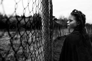 """""""L'INTENZIONE DELL'ANIMA"""": RITA VALENZUELA IN MOSTRA A ROMA"""