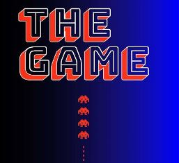 "ALESSANDRO BARICCO LEGGE ""THE GAME"" ALL'IIC DI BRUXELLES"