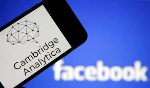FACEBOOK/CAMBRIDGE ANALYTICA: DAL PARLAMENTO UE PROPOSTE PER PROTEGGERE LA PRIVACY DEI CITTADINI