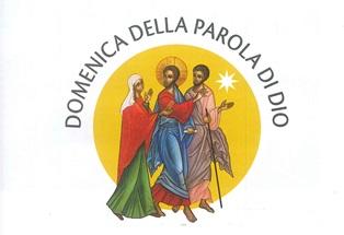 """RAI ITALIA: LA """"DOMENICA DELLA PAROLA"""" DOMANI A """"CRISTIANITÀ"""""""
