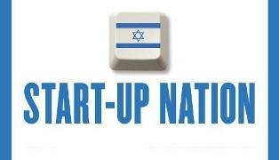 I RAPPORTI ECONOMICI BILATERALI TRA ITALIA E ISRAELE