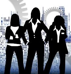 ITALCAM COORDINATRICE DEL NUOVO PROGETTO ERASMUS W@W -WOMEN AT WORK