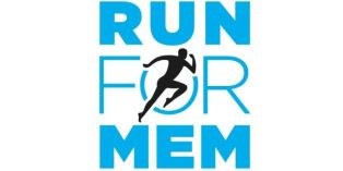 RUN FOR MEM 2020: A LIVORNO LA CORSO PER LA MEMORIA