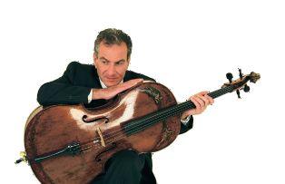 CASELLI: LA MUSICA CI UNISCE – di Nicola Nicoletti