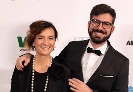 """MUSICA ARTE E TV: SU RAI ITALIA LA NUOVA PUNTATA DE """"L'ITALIA CON VOI"""""""