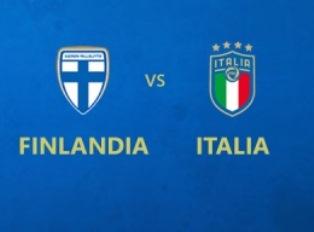 EURO 2020/ FINLANDIA VS ITALIA AL TAMPERE STADIUM: LE INDICAZIONI DELL'AMBASCIATA PER I TIFOSI