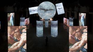 NUOVE TECNOLOGIE PER IL PATRIMONIO CULTURALE: L'ESPERIENZA ITALIANA IN UN CONVEGNO OGGI A TBILISI