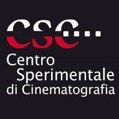 PRESENTATI I DUE RESTAURI DEL CENTRO SPERIMENTALE DI CINEMATOGRAFIA-CINETECA NAZIONALE AD OTTOBRE ALLA FESTA DEL CINEMA DI ROMA