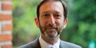 VIKTOR ELBLING: IL RAPPORTO IDEALE TRA ITALIA E GERMANIA È UNA CONTAMINAZIONE D'IDENTITÀ, IN UN QUADRO EUROPEO – di Alessandro Brogani