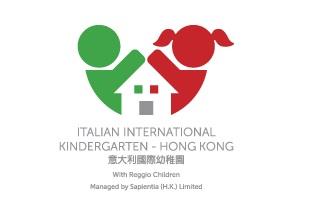 APRE LA PRIMA SCUOLA MATERNA ITALIANA AD HONG KONG: OPEN DAY IL 23 MARZO