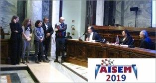 INDUSTRIA: PREMIO CONFINDUSTRIA-AISEM ALLE QUATTRO PMI ITALIANE PIÙ INNOVATIVE