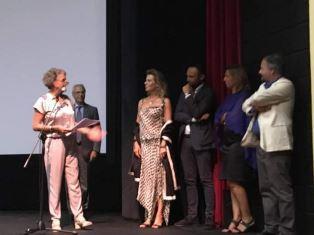 """""""ITALIAN FILM DAYS"""": FESTIVAL DEL CINEMA ITALIANO A CIPRO"""
