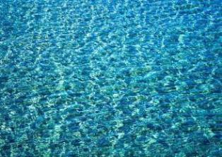 """L'EUROPA 22 NUOVI IMPEGNI PER OCEANI PULITI E LANCIA """"THE OCEAN TRACKER"""""""