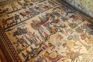 ARRIVA IN SICILIA IL PROGETTO RETE SITI UNESCO