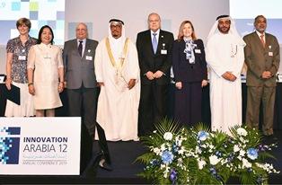 INNOVATION ARABIA: UNINETTUNO TRA I FONDATORI DEL CONSORZIO GLOBALE PER LA QUALITÀ DELL'EDUCAZIONE UNIVERSITARIA A DISTANZA ONLINE