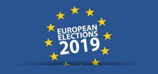 ELEZIONI EUROPEE DEL 2019: AFFLUENZA RECORD TRAINATA DAI GIOVANI