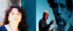 GIORNATA DELLA MEMORIA: CONVERSAZIONE CON DONATELLA DI CESARE E ERNESTO FRANCO ALL'IIC DI MADRID