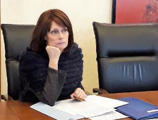 EURADRIA 2019: LA MOBILITÀ TRANSFRONTALIERA TRA ITALIA E SLOVENIA