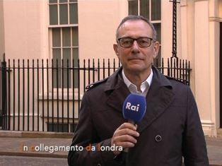 SI FA PRESTO A DIRE BREXIT... – di Marco Varvello