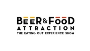 "13 AZIENDE SPAGNOLE ALLA ""BEER&FOOD ATTRACTION"" CON LA CAMERA DI COMMERCIO ITALIANA - BARCELLONA"