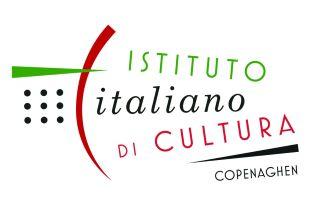 LA GESTUALITÀ ITALIANA: LA CONFERENZA DI MARIA DI GRAZIANO A COPENAGHEN