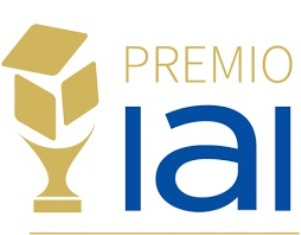 PREMIO IAI 2020: PROROGATI I TERMINI PER PARTECIPARE AL CONCORSO
