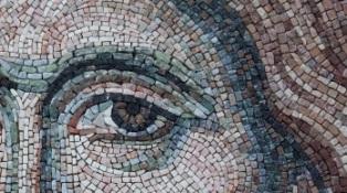 """MOSAICO: CONTEMPORANEITÀ DI UNA ARTE ANTICA"" IN MOSTRA A VENEZIA"