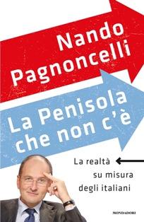 """""""LA PENISOLA CHE NON C"""