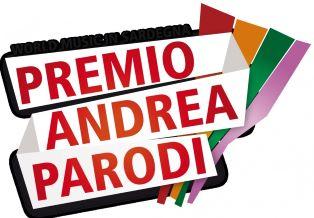POSTICIPATO A NOVEMBRE IL PREMIO ANDREA PARODI