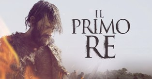 """""""IL PRIMO RE"""" DI MATTEO ROVERE ALL'IIC DI BRUXELLES"""