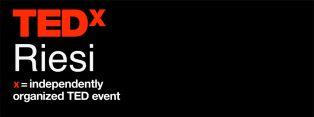 TEDxRIESI: IL FORMAT DI CONFERENZE MONDIALE IN SICILIA