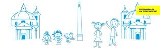 UNICEF GENERATION: DAL 4 AL 6 OTTOBRE A ROMA PER CELEBRARE I 30 ANNI DELLA CONVENZIONE SUI DIRITTI DELL