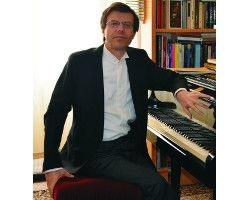 OMAGGIO MUSICALE A GIOACCHINO ROSSINI E CLAUDE DEBUSSY ALL'ISTITUTO ITALIANO DI CULTURA DI AMBURGO