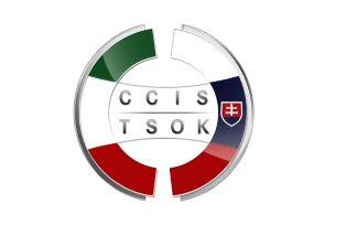 CAMERA DI COMMERCIO ITALO-SLOVACCA: UFFICI CHIUSI PER DUE SETTIMANE