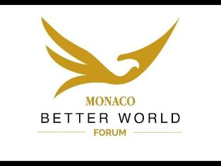 "BETTER WORLD FORUM: ""A CALL TO ACTION FOR THE MEDITERRANEAN"" ALLA 77^ MOSTRA INTERNAZIONALE D'ARTE CINEMATOGRAFICA DI VENEZIA"