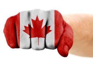 ACCORDO PESCARA CALCIO – CRAM: UN TOUR IN CANADA E USA PER DEFINIRE IL PROGETTO