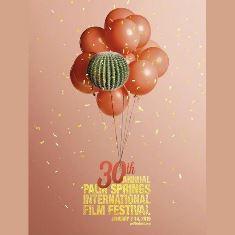 FILM ITALIANI AL PALM SPRINGS INTERNATIONAL FILM FESTIVAL
