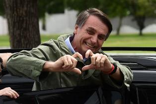 BOLSONARO È PRESIDENTE DEL BRASILE: E ADESSO?