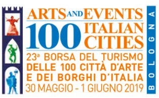 BORSA DELLE 100 CITTÀ D'ARTE: AL MIPAAFT LA PRESENTAZIONE DELLA XXIII EDIZIONE