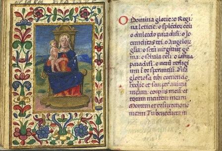 PRINTING REVOLUTION 1450-1500: DA OXFORD A VENEZIA
