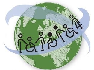 INCLUSION/EXCLUSION: APPUNTAMENTO ALLA SAPIENZA IN OCCASIONE DELLA GIORNATA INTERNAZIONALE DELLE PERSONE CON DISABILITÀ