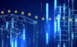 I NUOVI CENTRI EUROPEI DI SUPERCALCOLO POSSONO INIZIARE A SVILUPPARE COMPUTER AD ALTE PRESTAZIONI
