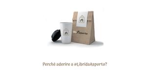 IL PORTALE #LIBRIDAASPORTO DIVENTA UN NETWORK DI PLAYER INDIPENDENTI