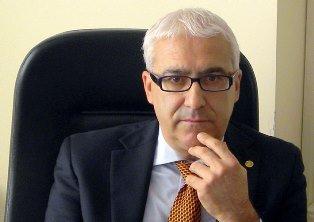 CHIETI: ALL'UNIVERSITÀ D'ANNUNZIO L'INNOVATOR AWARD ITALIANO PER L'INNOVAZIONE CHIRURGICA IN OFTALMOLOGIA