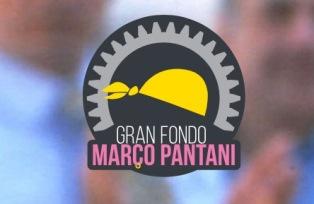 """GIORNALISTI E BLOGGER STRANIERI ALLA """"GRAN FONDO MARCO PANTANI"""" DI CESENATICO"""